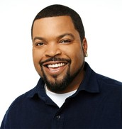 Ice Cubes Childhood