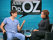 Title: Oprah & Dr OZ Discover Holy Grail of Dieting- How To Easily Drop 24 Lbs in 3 Weeks!
