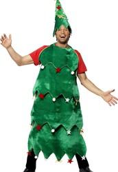 Mr Christmas Tree Pageant Tonight!