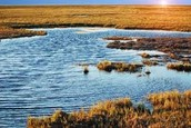 Het Aralmeer