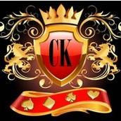 CARD KING GAME