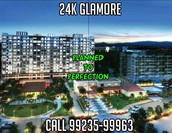 24k Glamore Price-- Varying The Expression Of The Municipal
