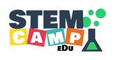 STEM CAMP EDU