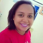 Mariana Gonçalves - Manager TM