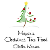Mayor's Christmas Tree Fund:  Pennies for Shoes