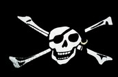 Definition of Piracy