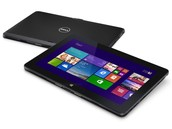Dell Venue Pro 10 - Tablet