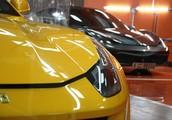Select Nano UAE