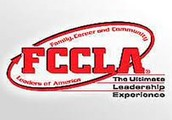 About FCCLA