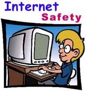 4. Online Safety