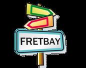 FretBay bouleverse le monde du transport sur le web depuis 2008