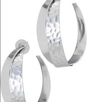 Corso Earrings