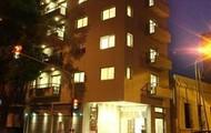 Hôtel Lecer Apart