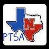 Northwest High PTSA