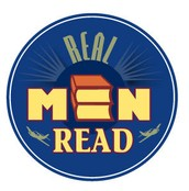 Real Men Read Day