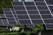 Social Impacts - Solar Energy