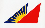 PHILIPINE AIR