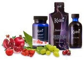 Enjoy Your life by improving Your Health with remarkable Kyäni products!