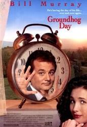 7th Street Theatre Presents: Groundhog Day (1993)