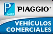 Distribuidor Autorizado Piaggio en México