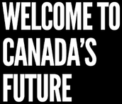 Will Canada be the best place to live in 2035