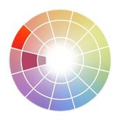 Neutral Color Scheme