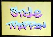 "Westampton's Annual Fashion Show ""Style Tripping"""