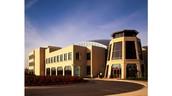 Headquarters of Wrigley Now