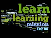 Steve Wyborney:  I'm on a Learning MIssion