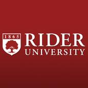 Rider Graduate Classes