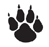 Panthers Are Worthy Students (PAWS)