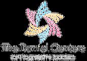 THE DANIEL CENTERS