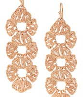 Geneve Linear Lace $30