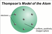 The Thompson Model