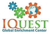 We Are IQuest!