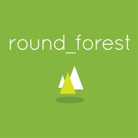 Roundforest  Official  profile pic
