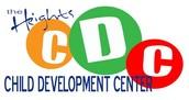 The Heights Child Development Center