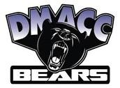 DMACC Classes