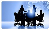 Consulting, Brokering and Training