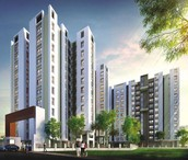 Finding The Response to Practical Kanakia Paris Kanakia Spaces In Mumbai Products