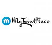 MyTwinPlace