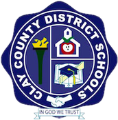 School District of Clay County