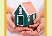No More Worries With Mortgage Protection Insurance