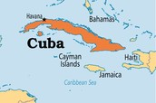 Columbus State University to Launch Study Abroad Program to Cuba