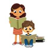 Lexia Reading Program