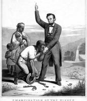 No more slavery