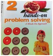 Hands-On Problem Solving-Grade 2