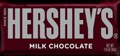 History & Origins of Chocolate