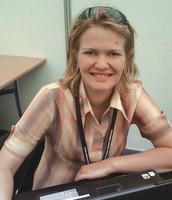 Mihaela Alexandru - CLUJ