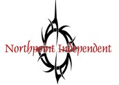Northpoint Independent Industries